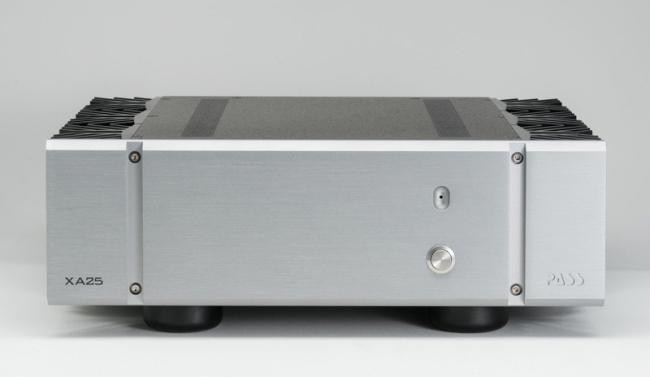 Pass-XA25-silver.jpg