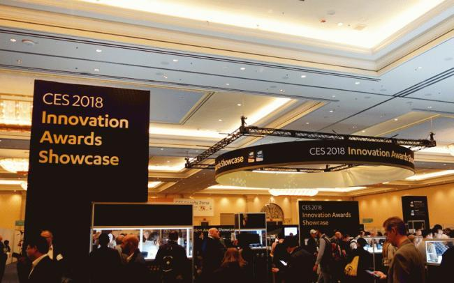 CES-Innovation-Area.jpg