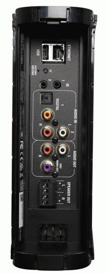 Control4-Triad-One-back.jpg
