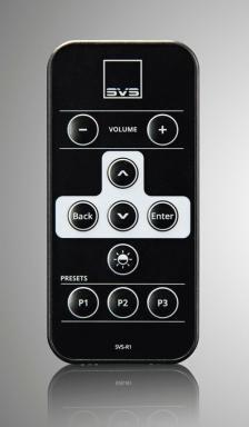 SVS-PB-4000-remote.jpg