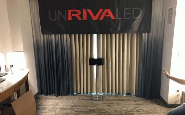 Axpona2018-RivaAudio.jpg