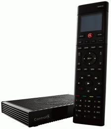 Control4-EA1-remote.jpg