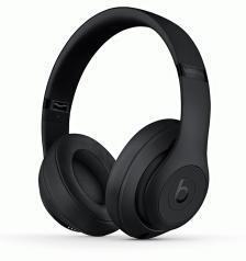 Beats-Studio3-black.jpg
