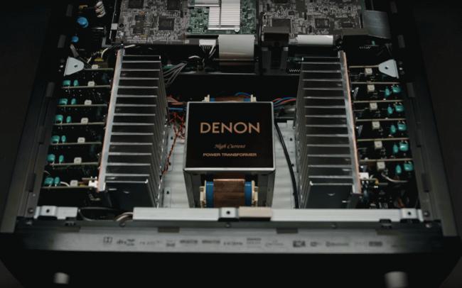 Denon_AVR-X8500H_internal.jpg