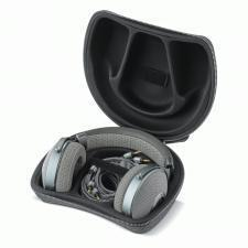 Focal_Clear_carrying_case_and_accessories.jpg