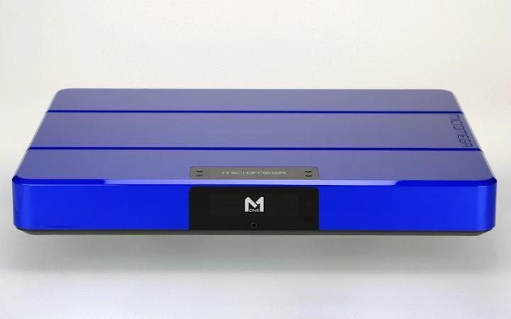 Micromega_M-150_Integrated_Amplifier.jpg