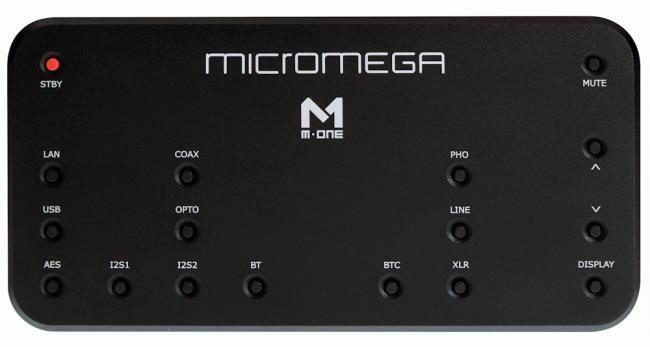 Micromega_M-One_remote.jpg