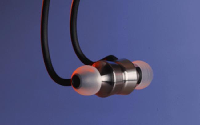 RHA_M750_Wireless_magnetic.jpg