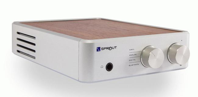 PS_Audio_Sprout100_left_iso.jpg