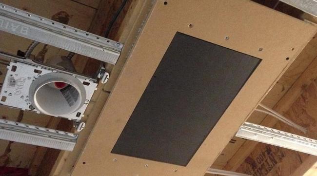 nakymatone-ceiling-install-900x500.jpg