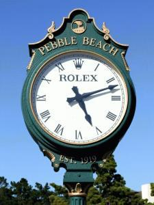 11-Rolex-PebbleBeach-Clock.jpg