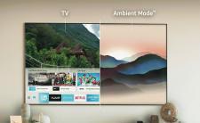 Samsung_Ambient_Mode.jpg