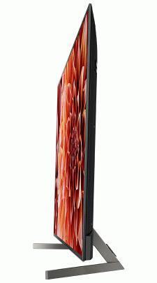 Sony_XBR-65X900F_profile.jpg