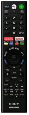Sony_XBR-65X900F_remote.jpg