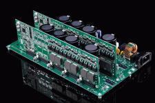 Digital_Amplifier_Company_MEGAschino_board.jpg