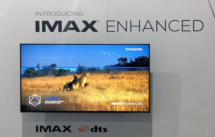 IMAX_Enhanced.jpg