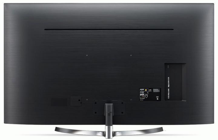 LG_55SK9000PUA_back.jpg