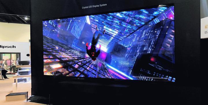 Sony_Crystal_LED.jpg