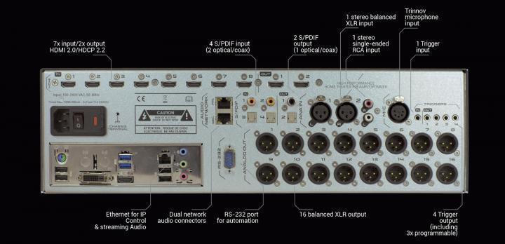 Trinnov_Altitude16_Back_Panel.jpg