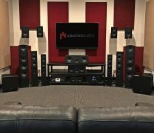 Aperion_Audio_2018_Soundroom_1a.jpg