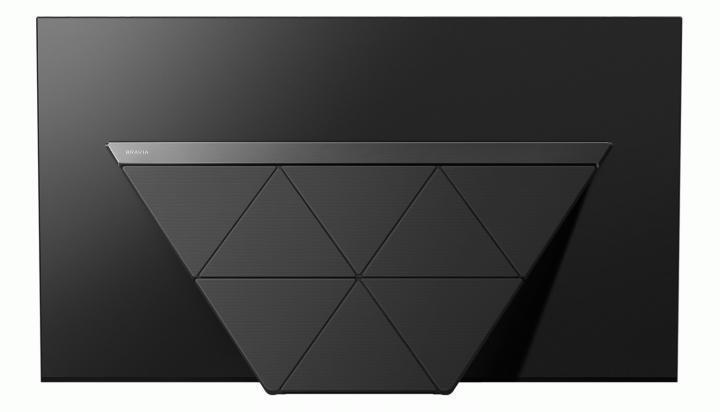 Sony_XBR-65A9F_kickstand.jpg