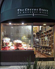 CheeseStore-FrontDoor.jpg