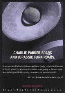 Dalhquist-Charlie-Parker.png