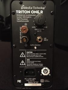 GoldenEar_Triton_One_R_Rear_Panel.JPG