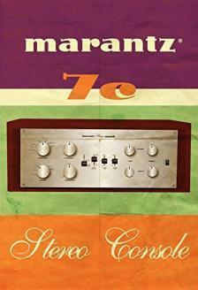 Marantz-7C-PrintAd.jpg