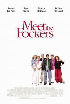 meet_the_fockers_ver3.jpg