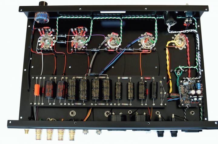 Bandwidth_Audio_288_internals.jpg