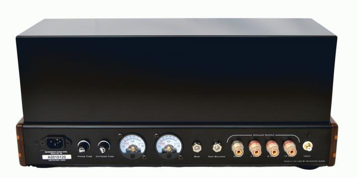 Bandwidth_Audio_288_mono_amp_back.jpg