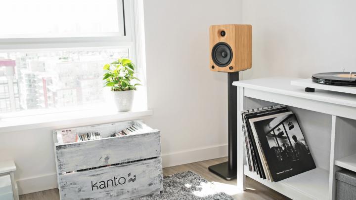 Kanto_YU6_vinyl.jpg