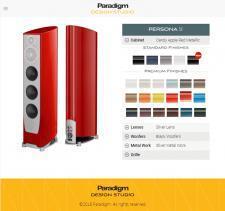 Paradigm_Persona_5F_Design_Studio.jpg
