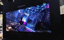 Sony_Crystal_LED_CEDIA_2018.jpg