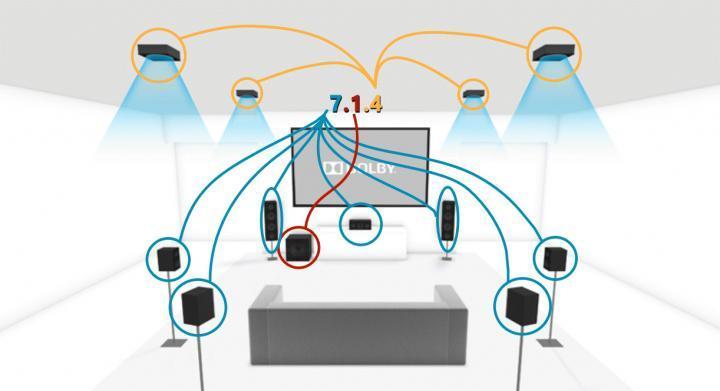 Atmos_speaker_layout.jpg
