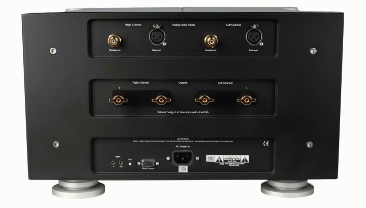 Bricasti_M15_Professional_Series_Amp_back.jpg