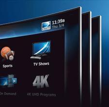 DirecTV_4K.jpg