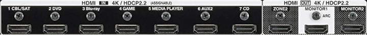 HDMI_inputs.jpg