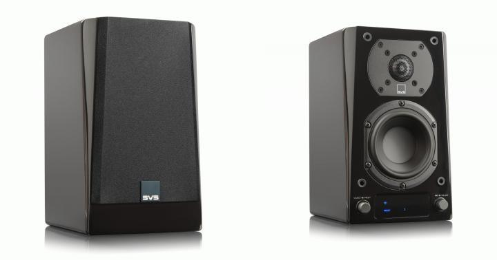 SVS_Prime_Wireless_Speakers_grill_no_grill.jpg