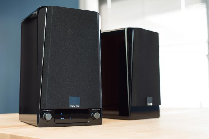 SVS_Prime_Wireless_Speakers_pair_lifestyle.jpg