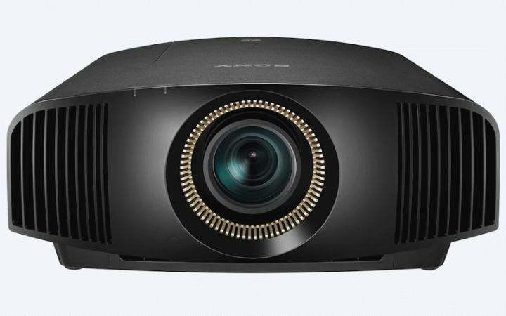 Sony_VPL-VW695ES.jpg