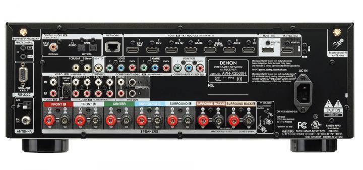 Denon_AVR-X2500H_back.jpg