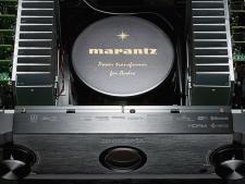 Marantz_SR8012_4.jpg
