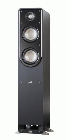Thumbnail image for Polk_Component_Signature_Series_S50_floorstanding_speaker_studio_001.png