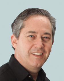 Bob_ODonnell-TECHnalysis_Research.jpg