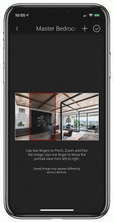Control4_Smart_Home_OS_3-Wallpaper_Selection_on_mobile.jpg