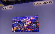 Samsung-75inch-microLED.jpg