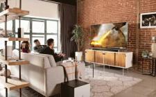Vizio_2018_P-Series_Loft-LivingRoom-Lifestyle_US-thumb-600xauto-20223.jpg