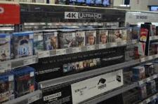 BestBuy-Blu-rayStore.jpg